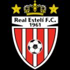 Logo Real Esteli
