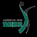 Logo RK Nexe