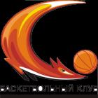 Logo UMMC Ekaterinburg
