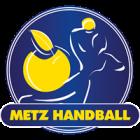 Logo Metz Handball Club