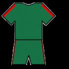 Logo Al Ettifaq