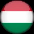 Logo Ungaria