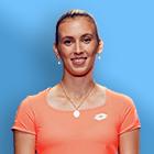 Logo Elise Mertens