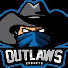Logo Outlaws