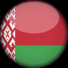 Logo Belarus