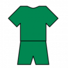 Logo Rail Cargo FTC