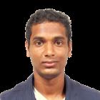 Logo Ramkumar Ramanathan
