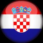 Logo Croatia U21