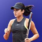 Logo Miriam Bulgaru