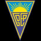 Logo Estoril Praia