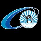 Logo Bani Yas