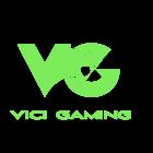 Logo Vici Gaming