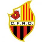 Logo Reus Deportiu