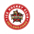 Logo HC Red Star Kunlun