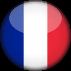 Logo Franţa U21