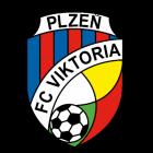 Logo Plzen HC