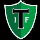 Logo Tolo IF Feminin