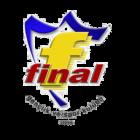 Logo Final Genclik