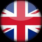 Logo Marea Britanie