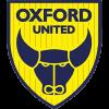Logo Oxford United