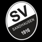 Logo Sandhausen