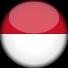 Logo Indonezia