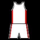 Logo Brosse Bamberg