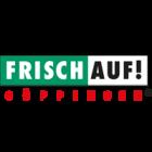 Logo Goppingen