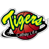 Logo Cathay Life Feminin