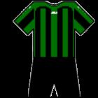 Logo FC Europa