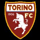 Logo FC Torino