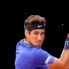 Logo Orlando Luz