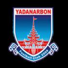 Logo Yadanarbon FC