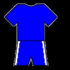 Logo Caratese ASD