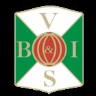 Logo Varbergs