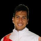 Logo Federico Zeballos
