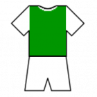 Logo Austria Lustenau