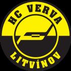 Logo HC Litvinov