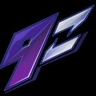 Logo 9z Team