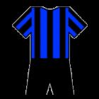 Logo Taby Fk