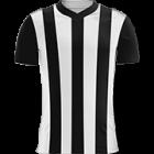 Logo Gimnasia Mendoza