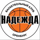 Logo Nadezhda