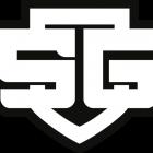 Logo sg esports