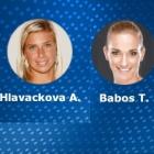 Logo Hlavackova/Babos