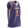 Logo Phoenix Suns