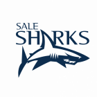 Logo Sale Sharks