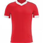 Logo Benfica Lisabona