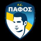 Logo Pafos