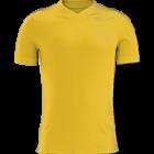 Logo FC Dunărea Călărași