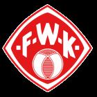 Logo Wurzburger Kickers
